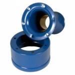 blue-cup-venturi_3