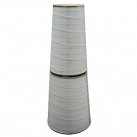 conical_cylindrical