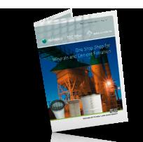forside_brochure_cement