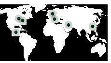 map_0214