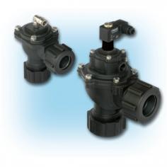 mecair_300_valves