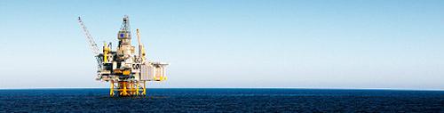 top_envi_offshore