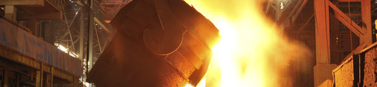 top_industry-smelting