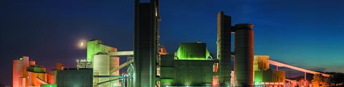 top_industry_cementfacto
